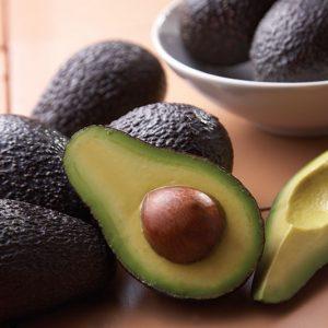 haas-avocado-board